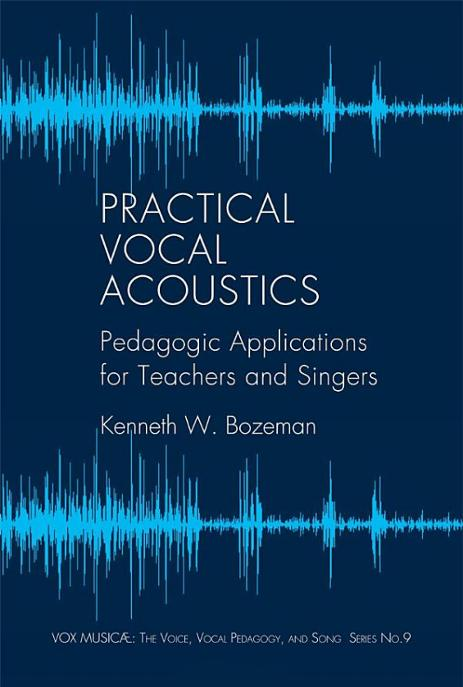 Practical vocal acoustics earlier writers in voice pedagogy often based their vocal advice fandeluxe Images